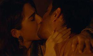 Love Aaj Kal 2 Movie Download Leaked By Tamil Rockers, Filmywap | latest News