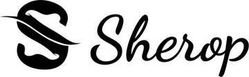 Sherop.com | Sherop Online Shopping | Women' Fashion At Best Price‎