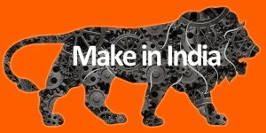 MakeInIndia_orange