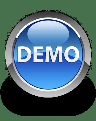 Power APK Blogger Template free download   Premium Version