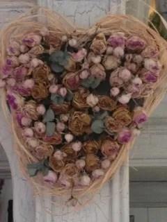 Flores en 11 Marzo