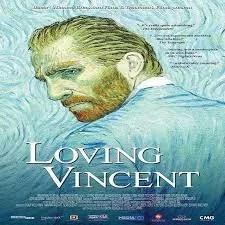 Loving Vicent