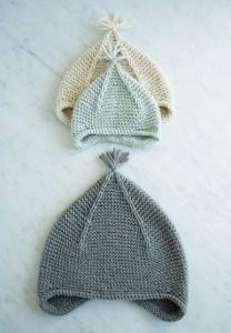 garter-stitch-hat-600-7_medium2