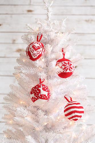 stunning-stranded-ornaments_medium