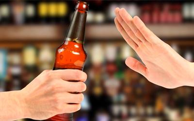 Алкоголизмді емдеудегі психотерапия