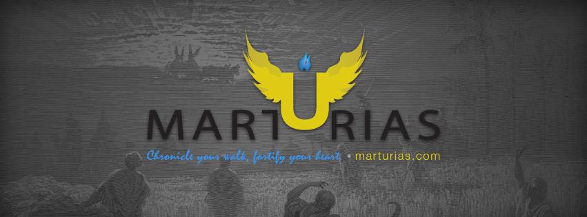 Marturias-FB-Cover