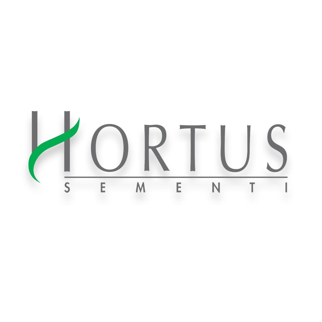 Hortus Sementi