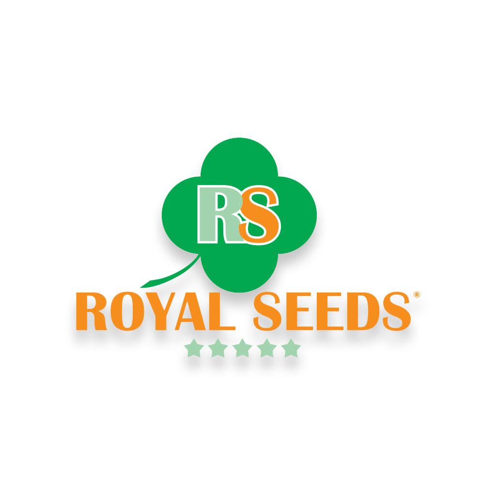 Royal Seeds