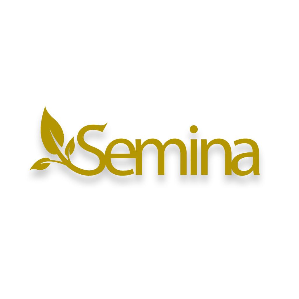 Semina