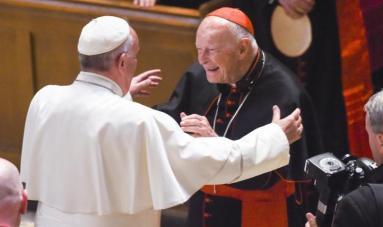 Pope_Francis_with_Cardinal_McCarrick_810_500_75_s_c1.jpg