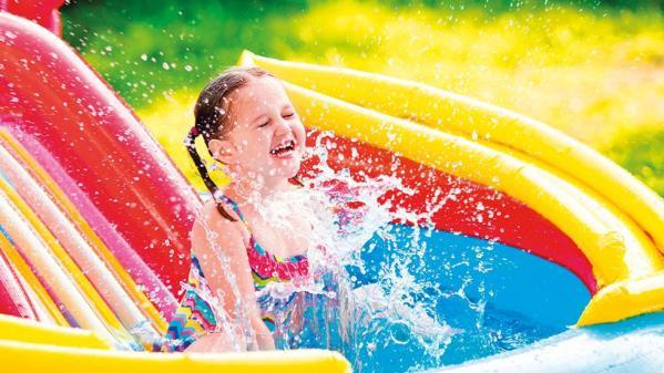splash-splash
