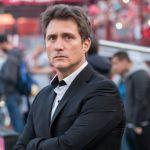 Paraguay ya tiene técnico para recibir a La Roja