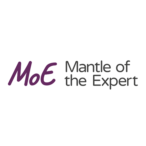 Mantle of the Expert