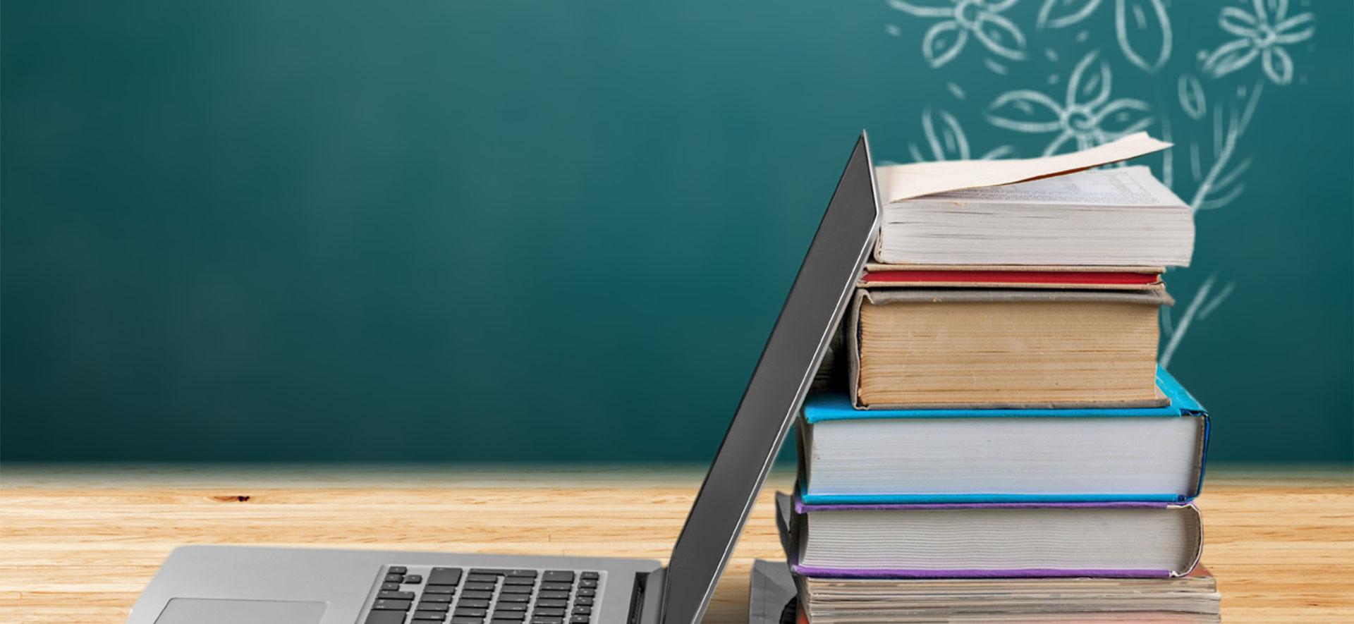 Verita school blog