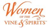 women-of-the-vine-and-spirit-logo-carousel