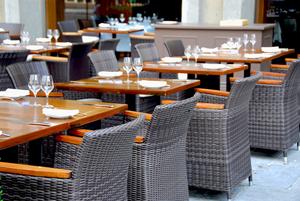 restaurant-r2