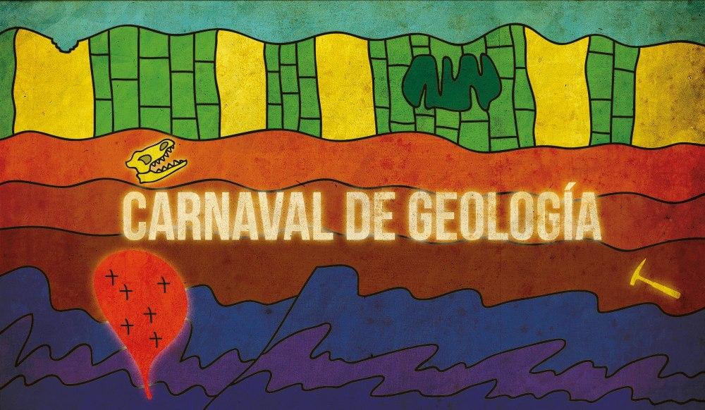 VII Carnaval de Geología (4/4)
