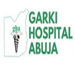Garki Hospital