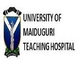 UniMed Teaching Hospital