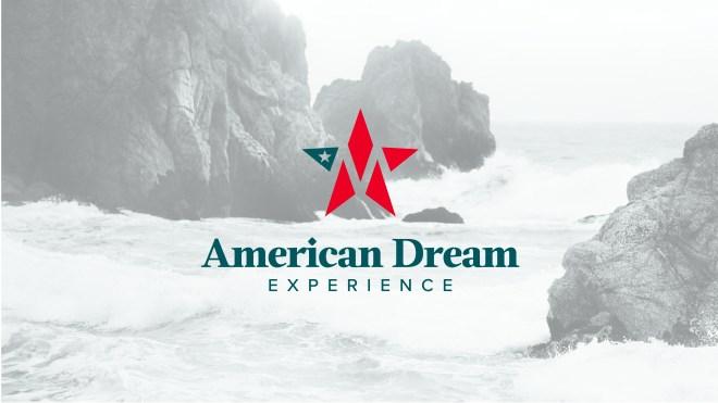 American Dream Experience