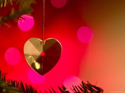 Advent: A Season of Love
