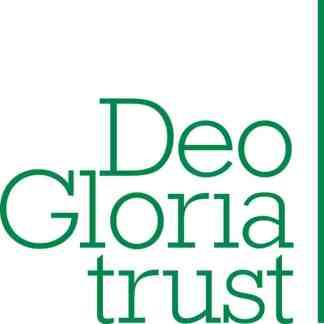 Deo Gloria Trust