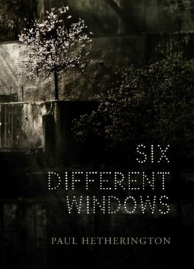 6 DIFF WNDWS_COVER.indd