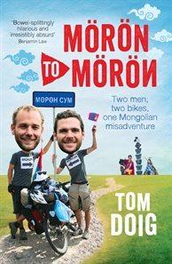 Moron to Moron