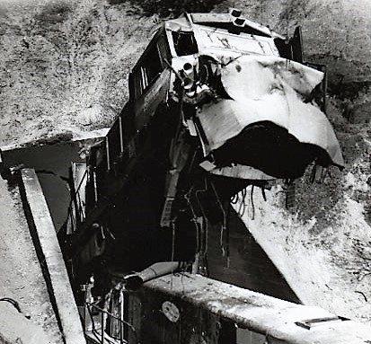 Trainwreck (Miguel Jacq)