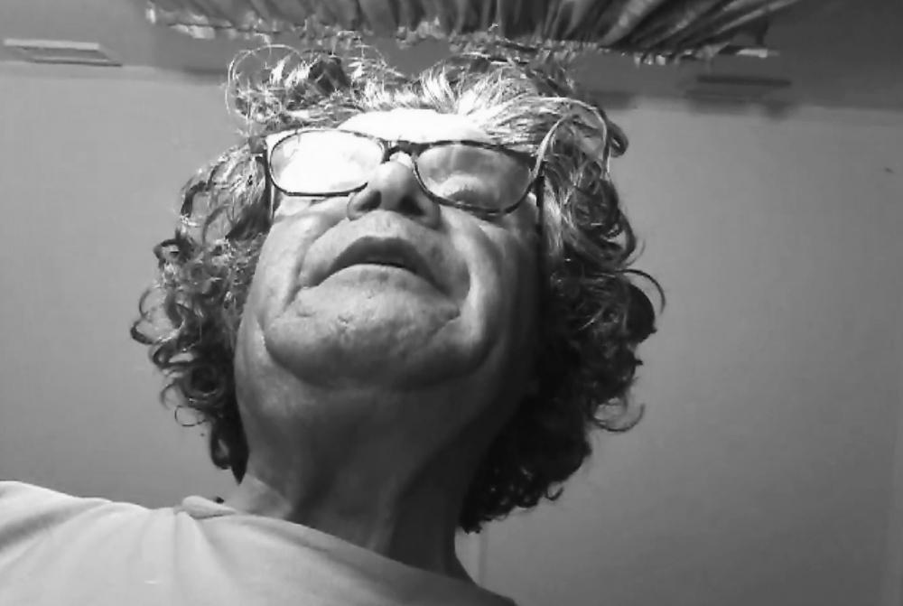 Faust: and now, here I am what I am, and I don't think I am something else (Juan Garrido Salgado)
