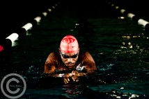 swimming (6)
