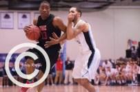 basketball (6)