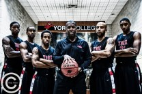 York Mens basketball (9)