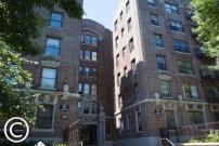 My Brooklyn (6)