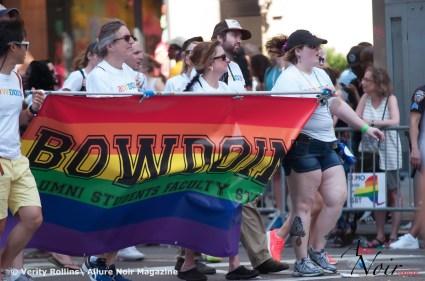Pride 2016- (131)