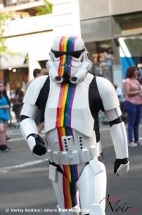 Pride 2016- (163)