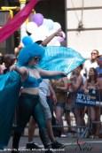 Pride 2016- (207)