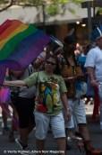 Pride 2016- (258)