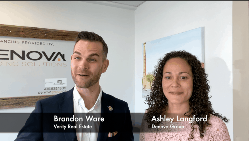 #VerityAnswers – How the coronavirus (CoVID19) is impacting the mortgage market (March 9th, 2020)