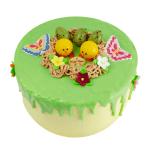 Paas Layer Cake