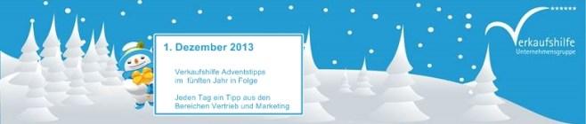 Adventskalender-2013-Verkauf-1