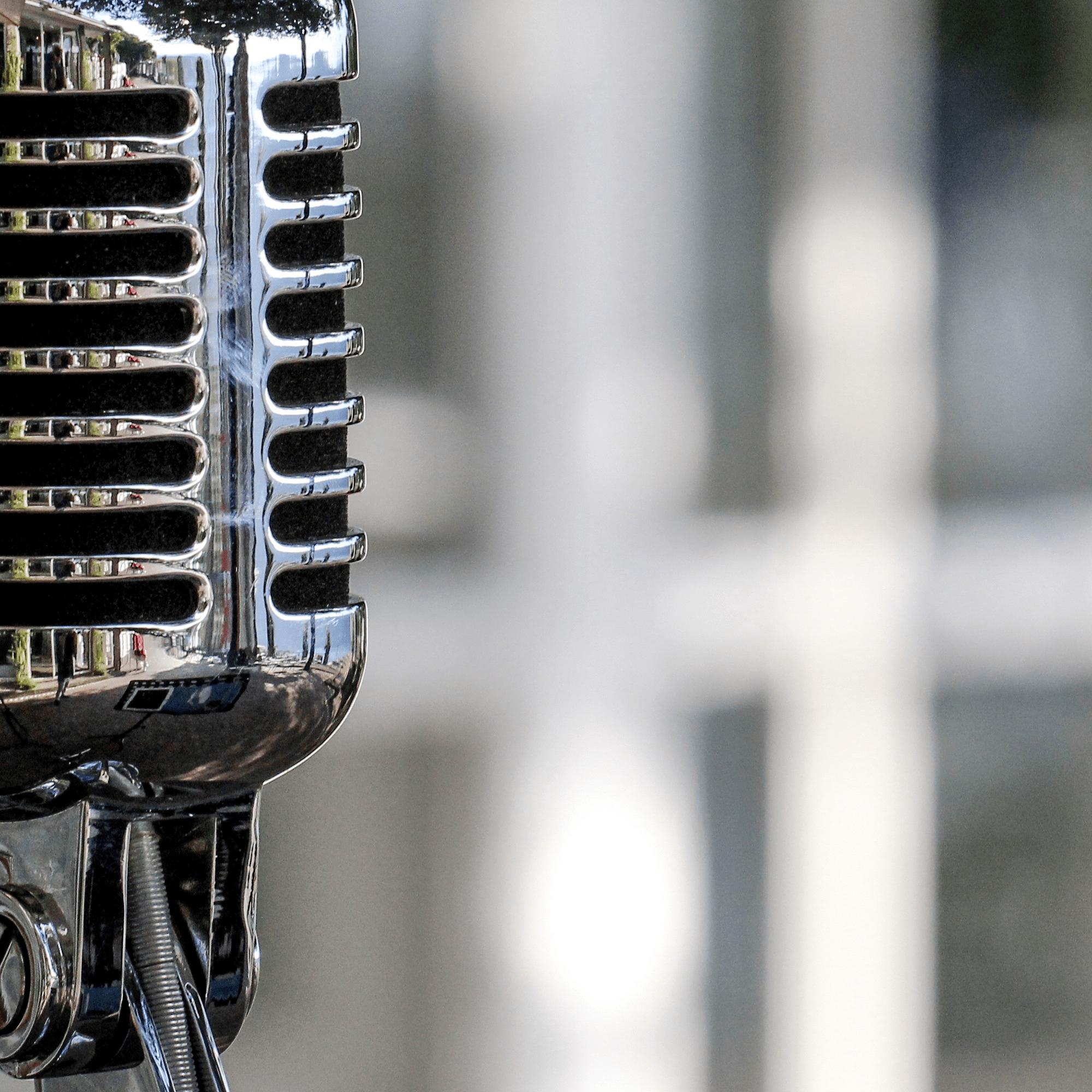 Verkehrsrecht Podcast