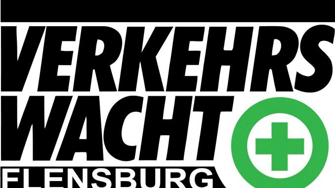 Verkehrswacht Flensburg e. V.