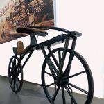 Die Geburtsstunde der Fahrradkultur