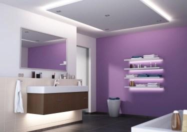 Verlaagd Plafond Badkamer-15