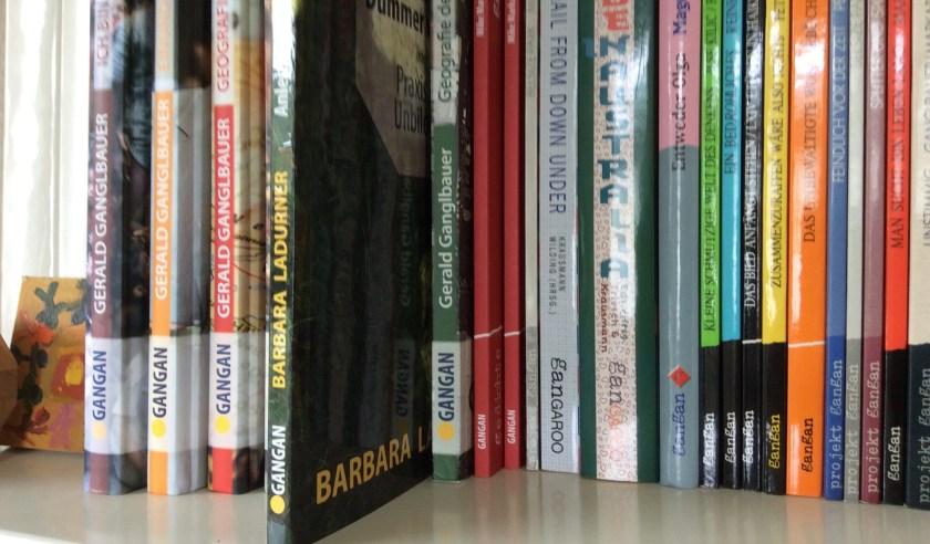 Lieferbare Bücher
