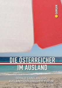 oesterreicher-cover-web