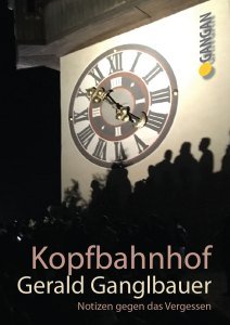 Kopfbahnhof-Cover-Big