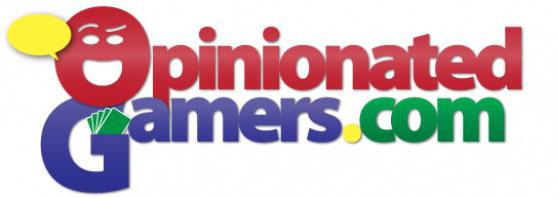 rezension bei opinionatedgamers.com