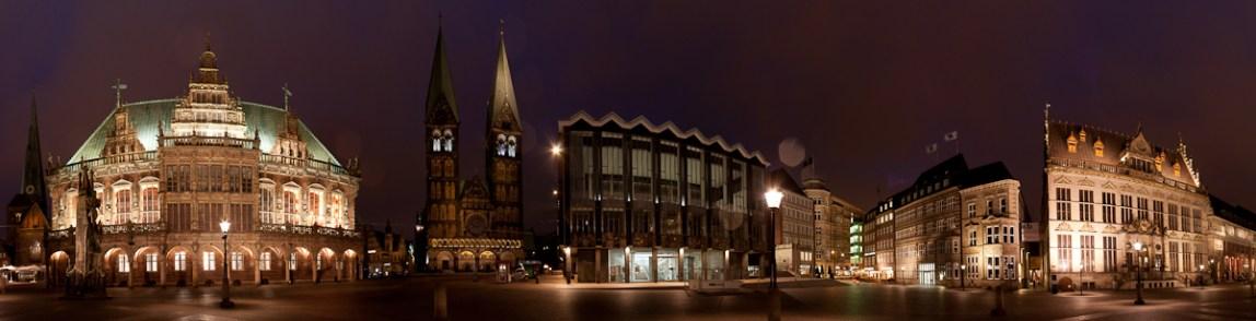 Bremen-4